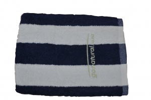 T7 Beach Towel